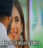 Wang Da Naap Status Video Download