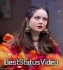 Splendor Song Status Video Download