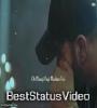 Sad Song Punjabi Status Download