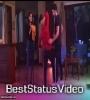 Narazgi Song Whatsapp Status Video Download