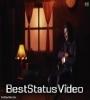 Sheh Song Status Video Download
