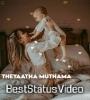 Akka Thambi Cute Female Version Whatsapp Status Video Download