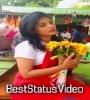 Ama Prema Kahani Rahigala Adhare Status Video Download