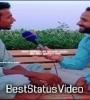 Tere Didar Ke Khatir Aata Hu Tere Galiyon Me Status Video Download