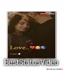 Tu Sabar Toh Kar Mere Yaar Status Video Download