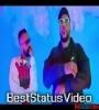Badshah Feel Hai Rap Whatsapp Status Video 2021
