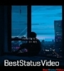 Talking to the Moon Whatsapp Status Video Download