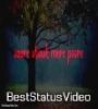 Bebe Bapu Status Video Download