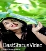 Har Kisi Ke Dil Mein Ek Ladki Hindi Dj Remix Full Screen 4K Status Video Download