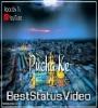 Duniya Mein Mera Din Mitega Na Milta Hai Whatsapp Status Video Download