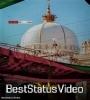 Darbar Mein Tumhare Hum Bar Bar Aaye Whatsapp Status Video Download