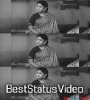 70S Tamil Songs Whatsapp Status Download