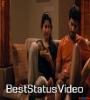 Husband And Wife Love Whatsapp Status In Tamil