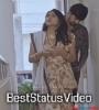 Tamil Romantic Whatsapp Status Video Free Download