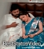 Husband And Wife Songs In Tamil Whatsapp Status