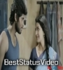 Share Chat Tamil Love Video Download 2020 New 25Sec
