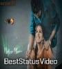 Romantic Love Status Tamil