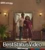 Love Status Tamil Songs