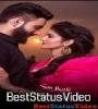 Most Romantic Whatsapp Video Status Download