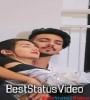 Hindi Love Song Whatsapp Status Video Download
