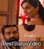 Parkkum Deva Vizhiyale Tamil Love Song Whatsapp Status Video Download