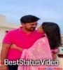 Tuma Bina Kaha Ku Kebe Odia Kala Kar Beautiful Couple Status Download