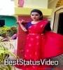 Thare Thare Bhabana Re Odia Tv Seriel Status Download