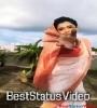 Dibya Drusti Odia New Tv Seriel Status Video Free Download