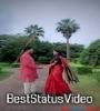 Tu Asile Prema Rutu Status Video Download