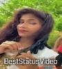 Tor Kunch Kunchiaa Bala Re Nani Status Video Download
