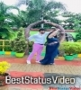 To Katha Bhai Bhai Mo Dina Sare Status Video Download