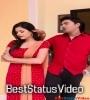 To Laja To Saja Prapti And Priyanshu Status Video Download