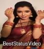 Dina Sari Sari Jauthila Dibya Drusti Odia Seriel Status Video Download