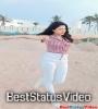 Tu Nua Sayeri Na Nua Kabita Odia Instagram Reels Video Download