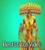 Dussehra Special Status Video Download