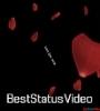 Happy Dussehra Status Video Download Free
