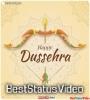 Dussehra Whatsapp Status Video Download Sharechat