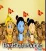 Dasara Status Video Download Mp3