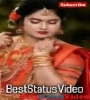 Cg Navratri Status Video Download Mirchi