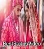 Karwa Chauth Video 30 Second