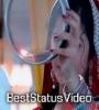 Karwa Chauth Status Video Download Share Chat