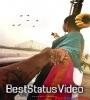Romantic Status Video Download For Whatsapp In Hindi Mirchi