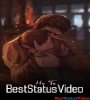 Love Romantic Video Status For Whatsapp Download