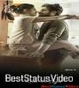 Short Love Video Download For Whatsapp Status