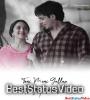Romantic Couple Video For Whatsapp Status Download