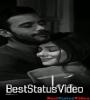 Romantic Tik Tok Video Whatsapp Status Download