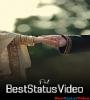 Short Romantic Videos Download For Whatsapp Status