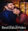 Love Romantic Status Video Download Hindi