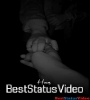 New Romantic Whatsapp Status Video Download