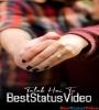 Romantic Love Status Video Download Free